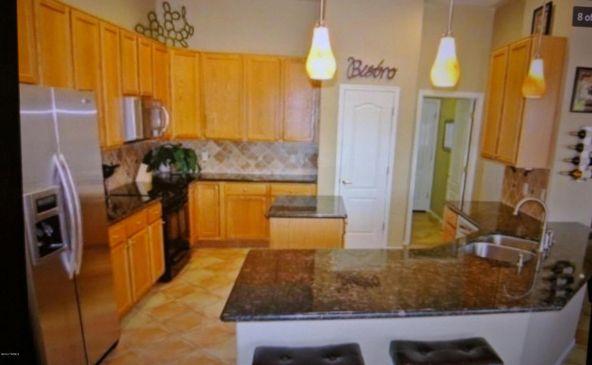 13947 N. Eddington, Oro Valley, AZ 85755 Photo 11