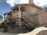 Home for sale: 1005 Sulphur Springs Ln., Las Vegas, NV 89128