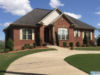 Home for sale: 1147 Morris Majestic Rd., Morris, AL 35116