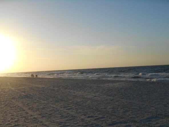 1925 Beach Blvd., Gulf Shores, AL 36542 Photo 54