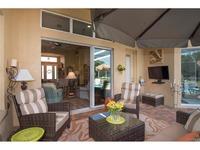 Home for sale: 1782 W. Foxglen Ct., Hernando, FL 34442