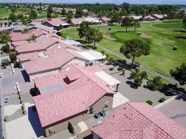 25223 S. Buttonwood Dr., Sun Lakes, AZ 85248 Photo 45