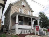 Home for sale: 1636 Ridge Avenue, Latrobe, PA 15650