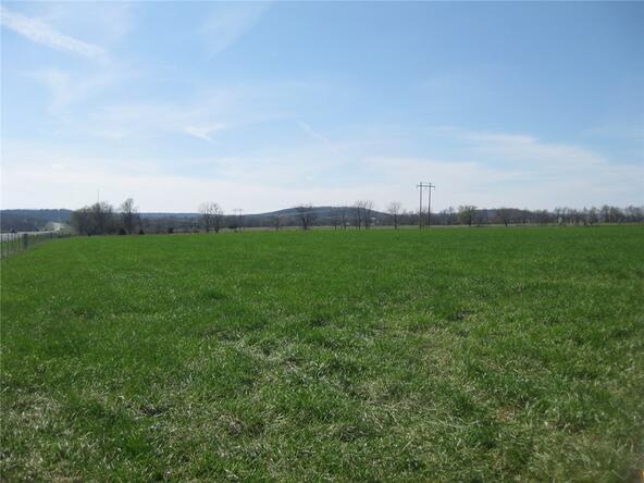 10 Ac S. Hwy. 62 Bypass & Mock St., Prairie Grove, AR 72753 Photo 6