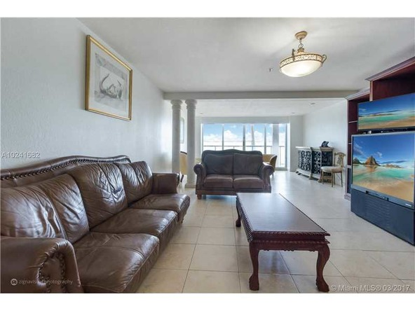 6345 Collins Ave. # Th-2, Miami Beach, FL 33141 Photo 17
