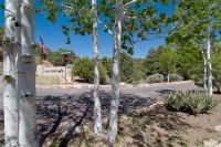 Home for sale: 1121 S. Summit Lot 28a, Santa Fe, NM 87501