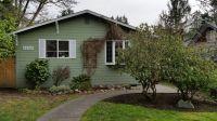 Home for sale: 3838 Kansas St., Bellingham, WA 98229