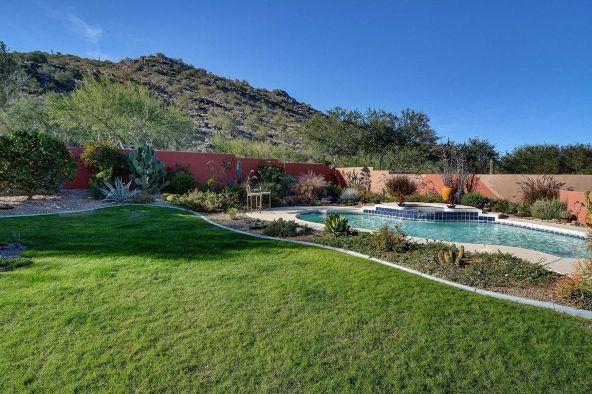 13804 N. Mesquite Ln., Fountain Hills, AZ 85268 Photo 30