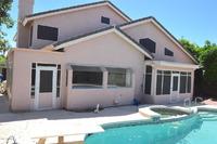 Home for sale: 10934 W. Ashland Way, Avondale, AZ 85392