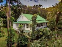 Home for sale: 35-2055 Hawaii Belt Rd., Papaaloa, HI 96780