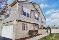 Home for sale: 6840 Oak View Ct., Oak Forest, IL 60452