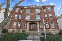 Home for sale: 487 Talbot Avenue, Boston, MA 02124