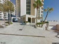 Home for sale: S. Atlantic Ave. Apt 305, Daytona Beach, FL 32118