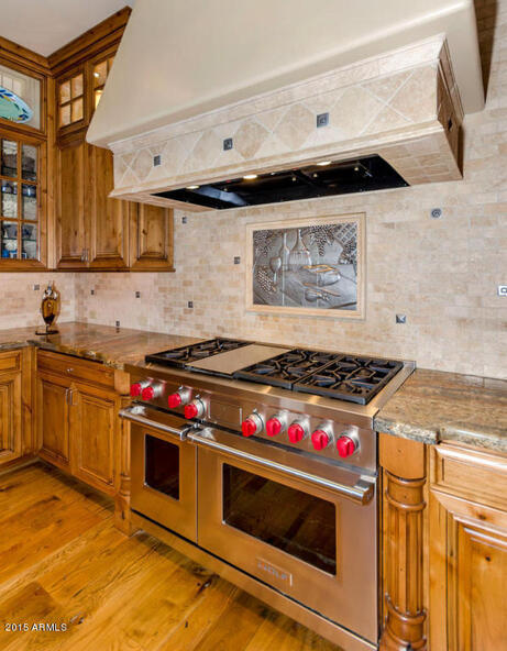 2410 E. Golden Aster Cir., Payson, AZ 85541 Photo 76