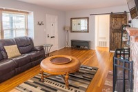 Home for sale: E. Mariposa Way, Santa Maria, CA 93454