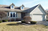 Home for sale: N97w17907 Mulberry Ct., Germantown, WI 53022