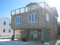 Home for sale: 14 Osborn Avenue, Beach Haven, NJ 08008