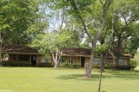 Home for sale: 26 Janski Ln., Vilonia, AR 72173