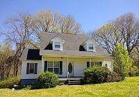 Home for sale: E. Clearmont Dr., Elkmont, AL 35620