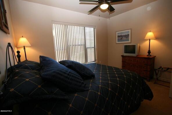 20660 N. 40th St., Phoenix, AZ 85050 Photo 16