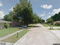 Home for sale: Russell, Marrero, LA 70072