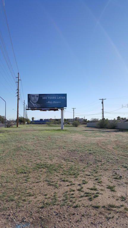 230 N. Power Rd., Mesa, AZ 85205 Photo 12