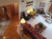 Home for sale: 134 Hogan Northeast Ln., Warren, OH 44484