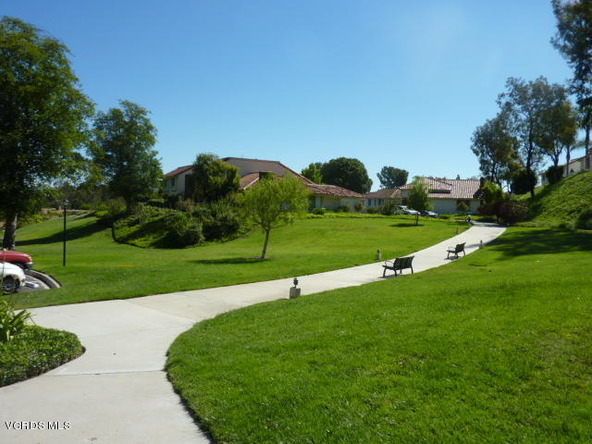660 Valley Oak Ln., Newbury Park, CA 91320 Photo 29
