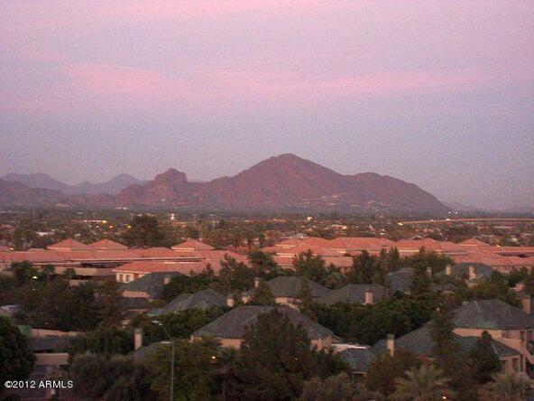4630 N. 68th St., Scottsdale, AZ 85251 Photo 36
