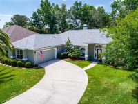 Home for sale: 13976 Sound Overlook Dr. South, Jacksonville, FL 32224