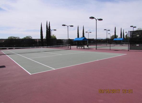 13414 W. Junipero Dr., Sun City West, AZ 85375 Photo 68