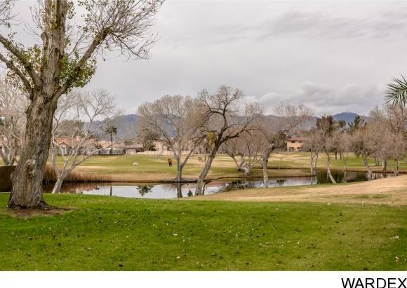 1200 Country Club Cv, Bullhead City, AZ 86442 Photo 33