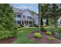 Home for sale: 2 Woodbury Ln., Natick, MA 01760