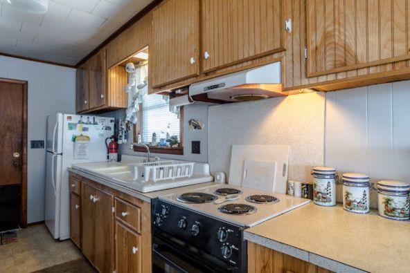 16504 Brigadoon Trail, Gulf Shores, AL 36542 Photo 15