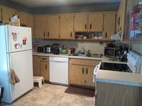 Home for sale: 3777 93rd Ln. N., Lake Park, FL 33403