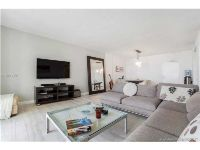 Home for sale: 10275 Collins Ave. # 634, Bal Harbour, FL 33154