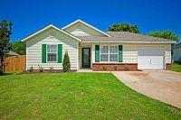 Home for sale: 672 Daisy Ln., Springdale, AR 72764