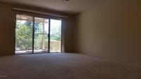 Home for sale: 525 W. Orango, Oro Valley, AZ 85737