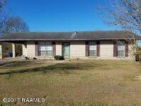 Home for sale: 414 Lora, Ville Platte, LA 70586