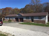 Home for sale: 9863 & 9861 South State Rd. 243, Cloverdale, IN 46120