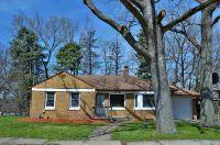 Home for sale: 1045 20th Avenue, East Moline, IL 61244