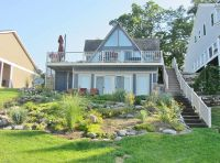 Home for sale: 3301 W. Sycamore Beach Rd., Angola, IN 46703