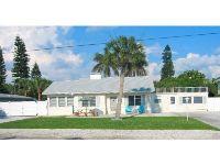 Home for sale: 5547 Avenida del Mare, Sarasota, FL 34242