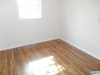 Home for sale: 1152 Linthicum St., Birmingham, AL 35217