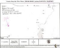 Home for sale: 0 10.1ac M/L Vacant Desert, Palo Verde, CA 92266