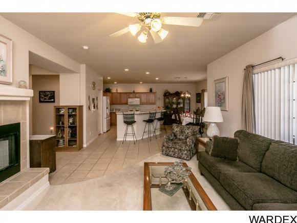 3959 Walleck Ranch Dr., Kingman, AZ 86409 Photo 9