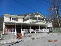 Home for sale: 249 Washington St., Scarbro, WV 25917