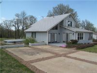 Home for sale: 96270 S. 4531 Rd., Vian, OK 74962
