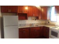Home for sale: 1506 Kaumualii St., Honolulu, HI 96817