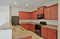 Home for sale: 10520 E. Wallflower Lane, Florence, AZ 85132